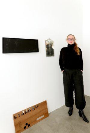 Katharina Stiglitzhfkl