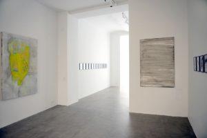 PF Ausstellungsansicht1klein