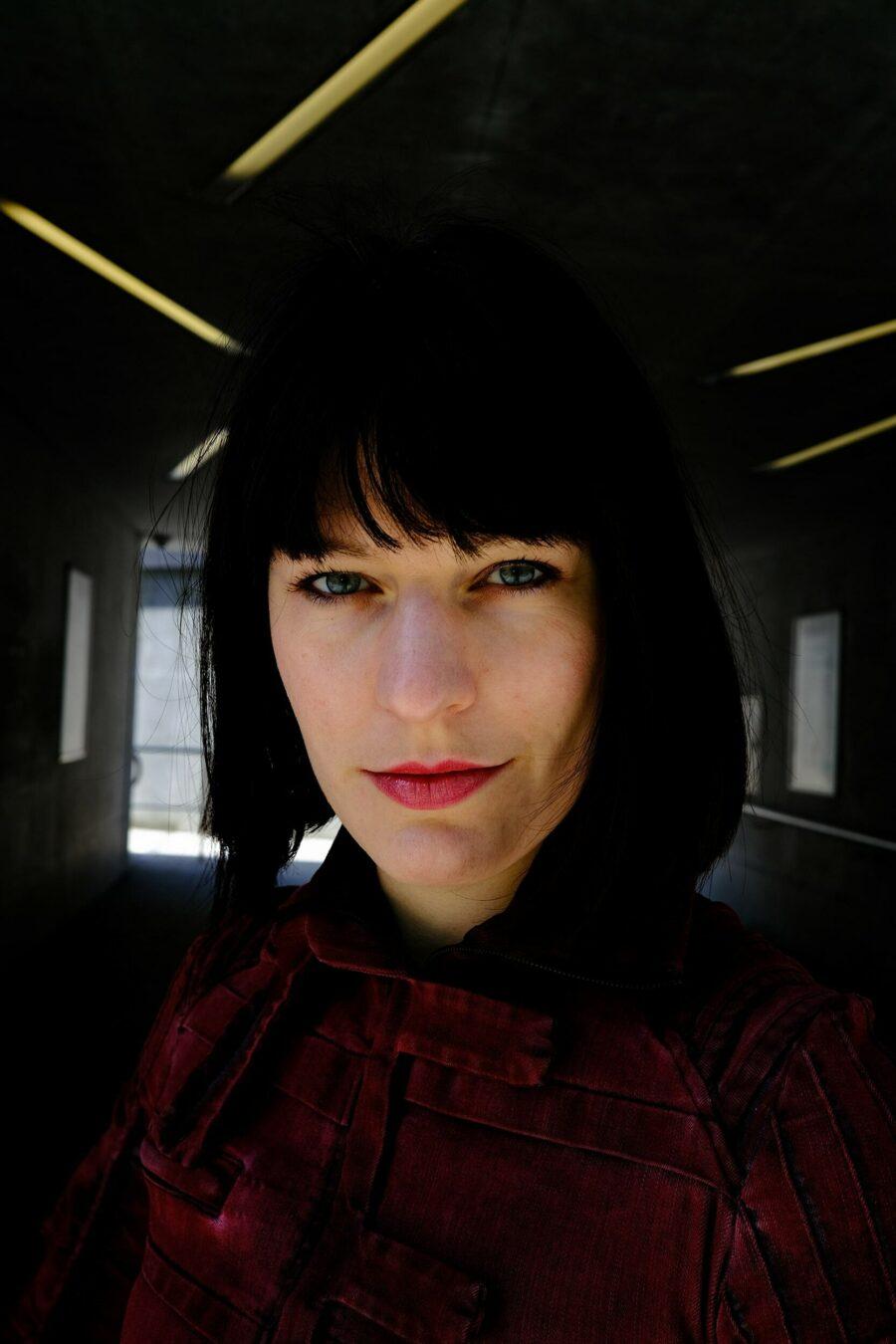 Katharina Ferner c Prohaska Mark Danielkl
