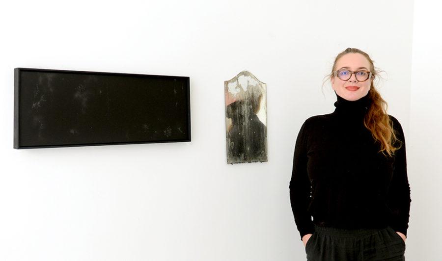 Katharina Stiglitzkk
