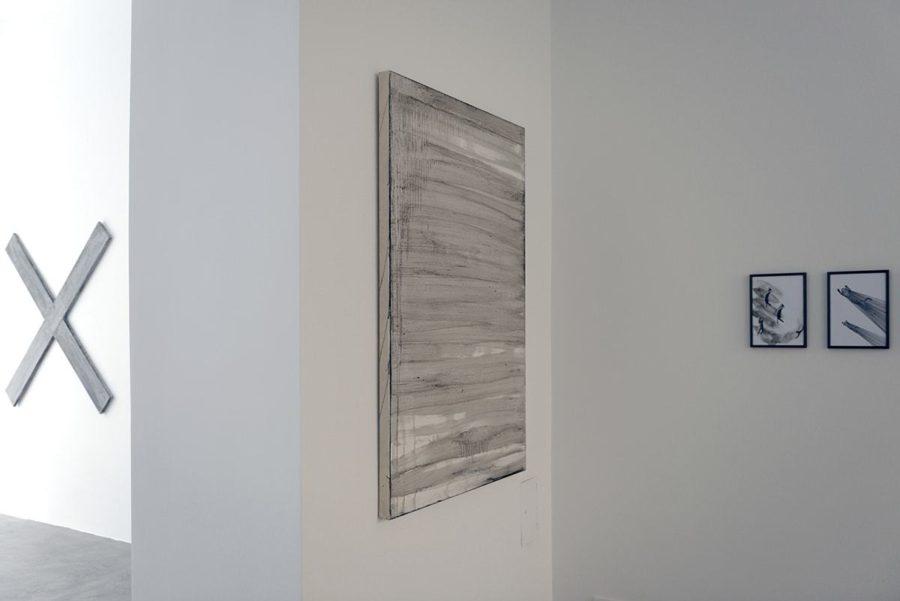 PF Ausstellungsansicht4klein